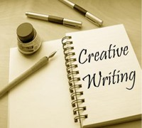 earn money professional article writer