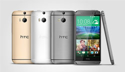 htc one m8 phone review