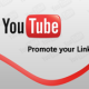 Promote Affiliate links using Ejunkie and youtube videos