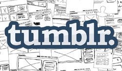 best three tumblr traffic tips