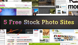 free images stock website list