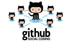 how to use GitHub