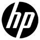 HP 4th generation notebooks