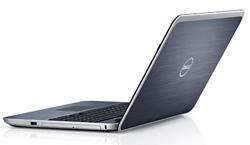top three 4th generation dell laptops