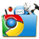 Three Google Chrome Extensions you must use