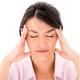 all headache treatment and remedies