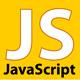brilliant front end JavaScript tools