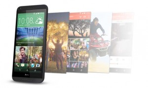 hc desire 816 review