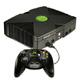 popular xbox 360 games