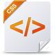 web designing tools for designers