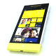 Whats new in Windows Phone 9