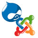 How to protect your Joomla web