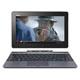 Best Intel 4th generation Asus Laptops