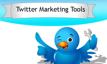 Best Twitter tools for business