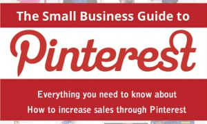 Tips about Pinterest for Business