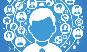 Social media Guidelines for Parents
