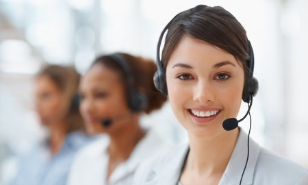 Outsources Call center Tips and solutions