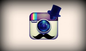 How to use Instagram on Windows