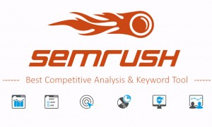 SEMrush review and guide