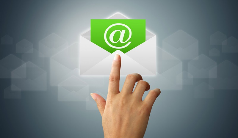 10 Tips for better email