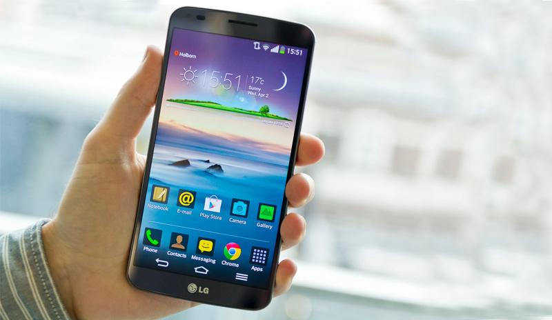Guide about IPS vs AMOLED