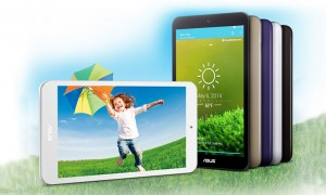 best free virus protection app for android tablets