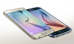Seven free useful Apps for Samsung Galaxy S6