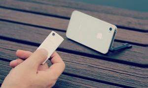 Selfie Remote Review