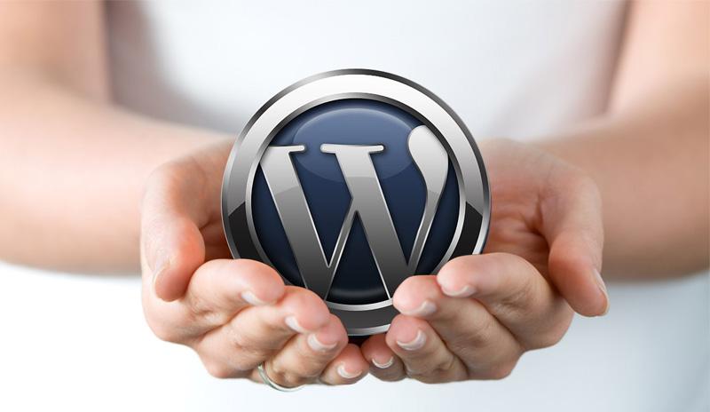 WordPress Banned in Pakistan