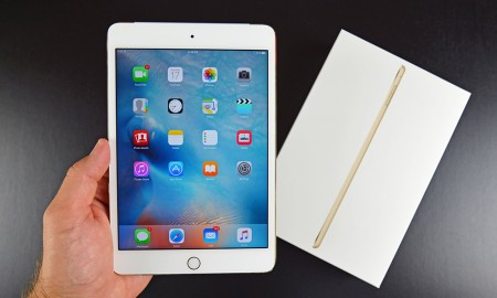 apple-ipad-mini-4-review