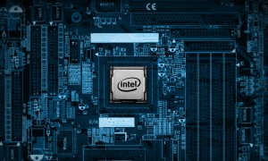 Best Intel 5th generation notebooks