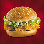 Junk food craving
