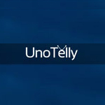 Unotelly review