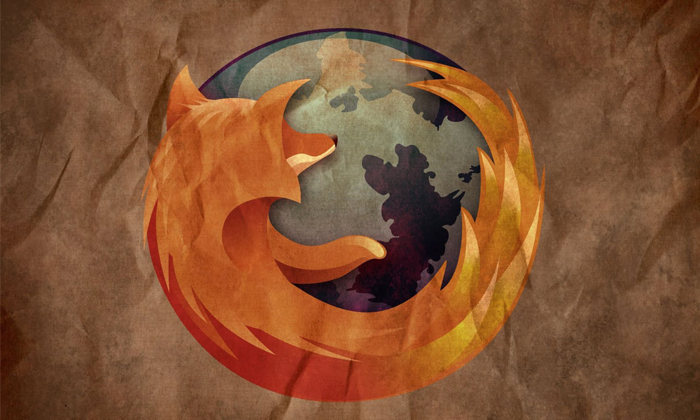 Firefox extensions for developers