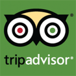 Trip advisor for windows phone