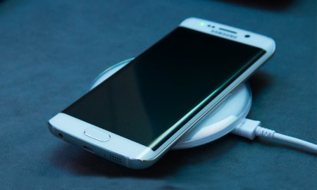 Best Wireless Charger tips