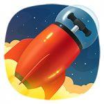 downloader for mac